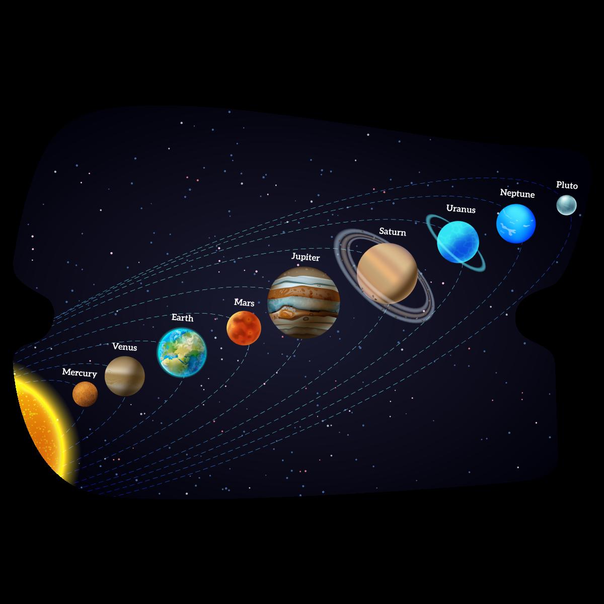 planetas-2
