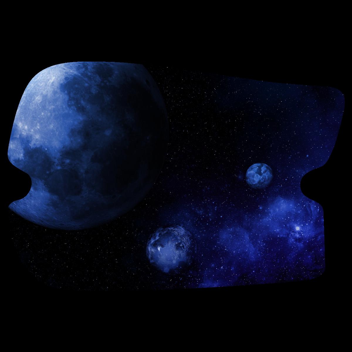 planetas1