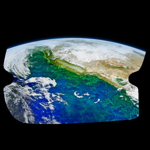 tierra1