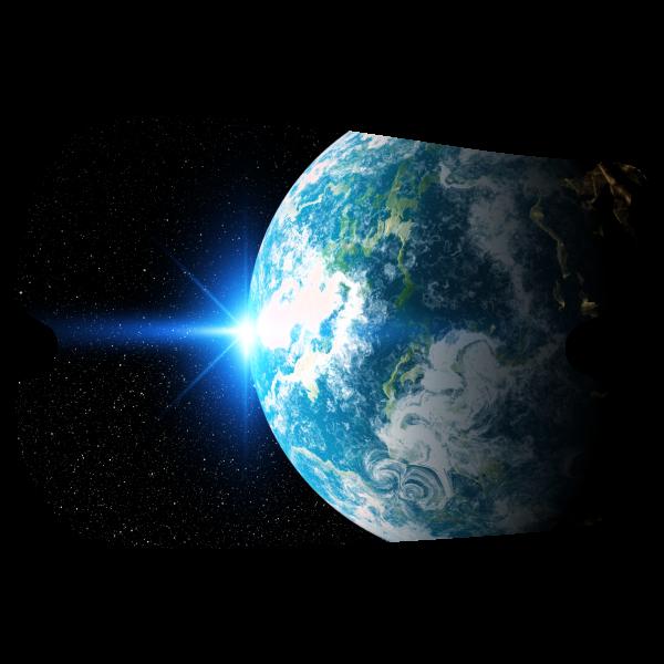 universo3